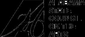 ASCAtranslogo