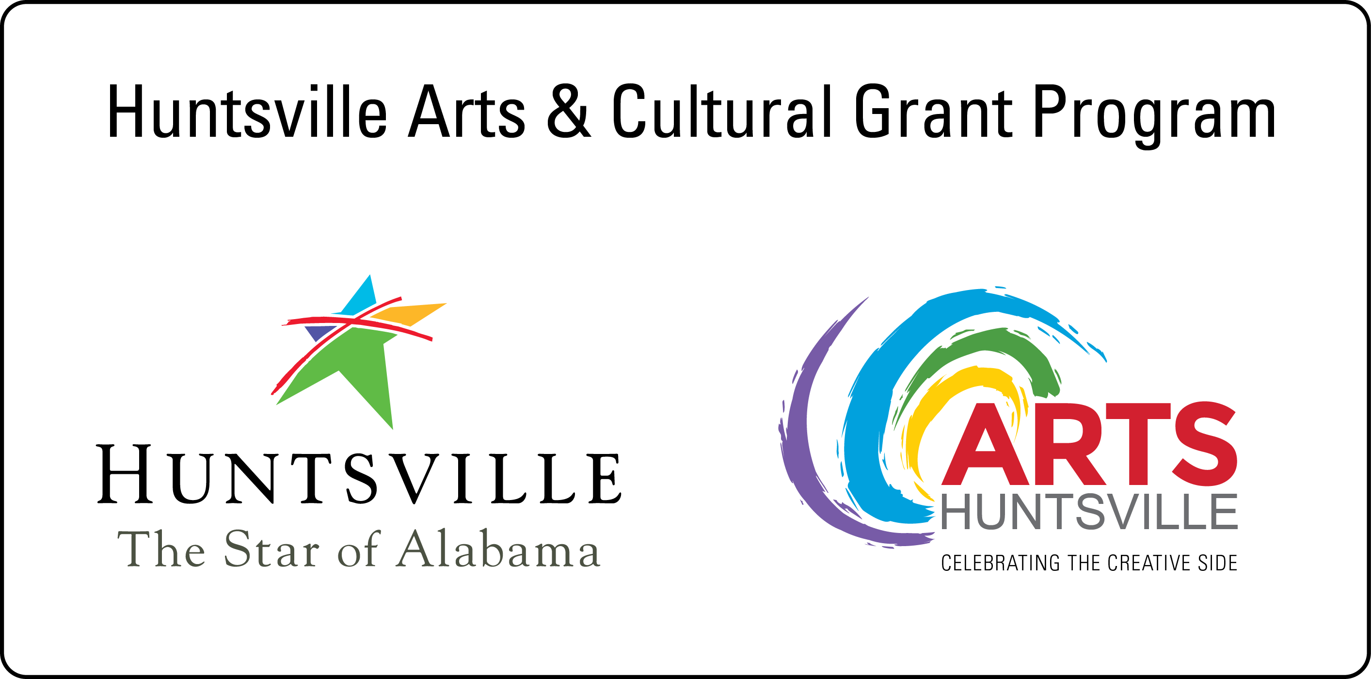 Huntsville Music Teachers Association