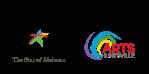 NEWGrant Program Logo [Recovered](1)